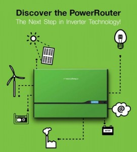 nedap-power-router-271x300